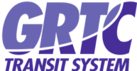 GRTC Logo.png