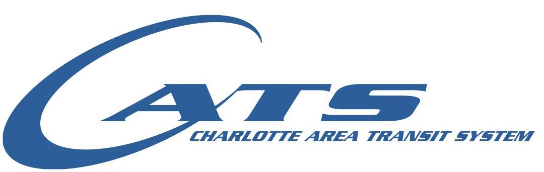CATS-logo-web.jpg