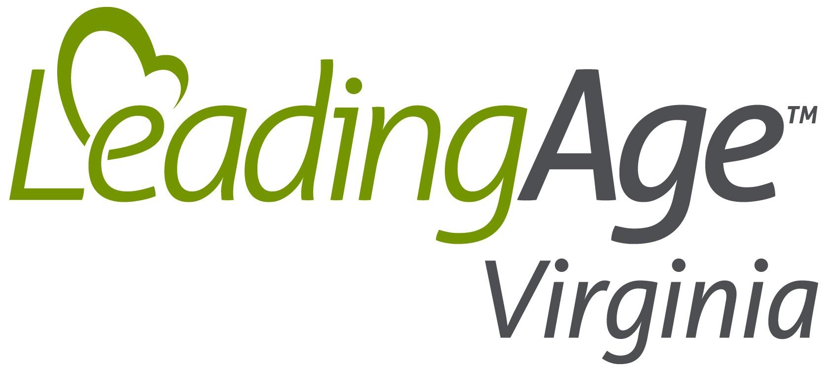LeadingAge-Virginia.jpg