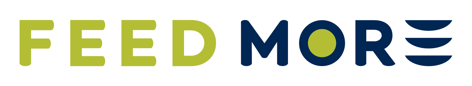 Feed-More-PrimaryLogo-horizontal-2color-print.png