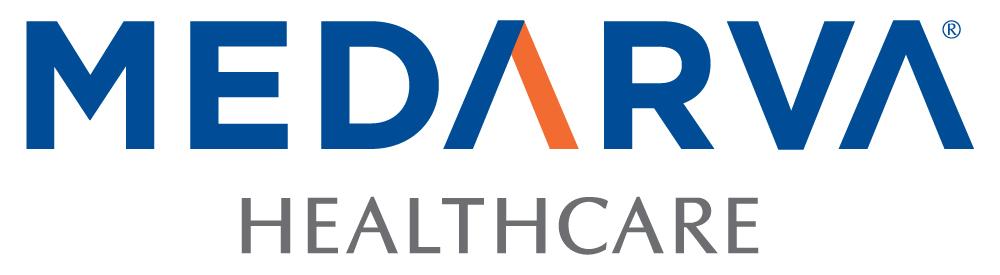MEDARVA-HEALTHCARE_RGB.png
