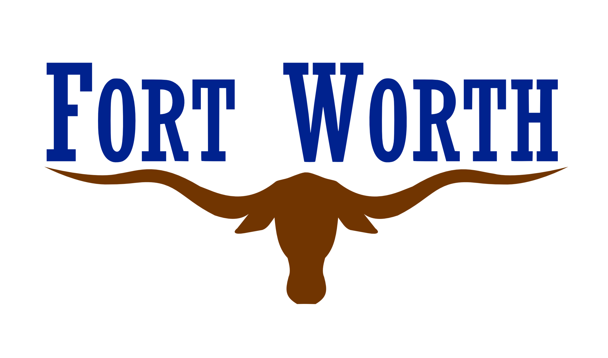 Fort-Worth-Logo.png