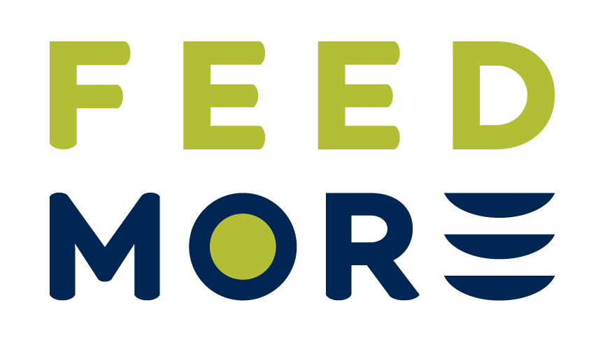 Feed-More-PrimaryLogo-stacked-2color-print.png