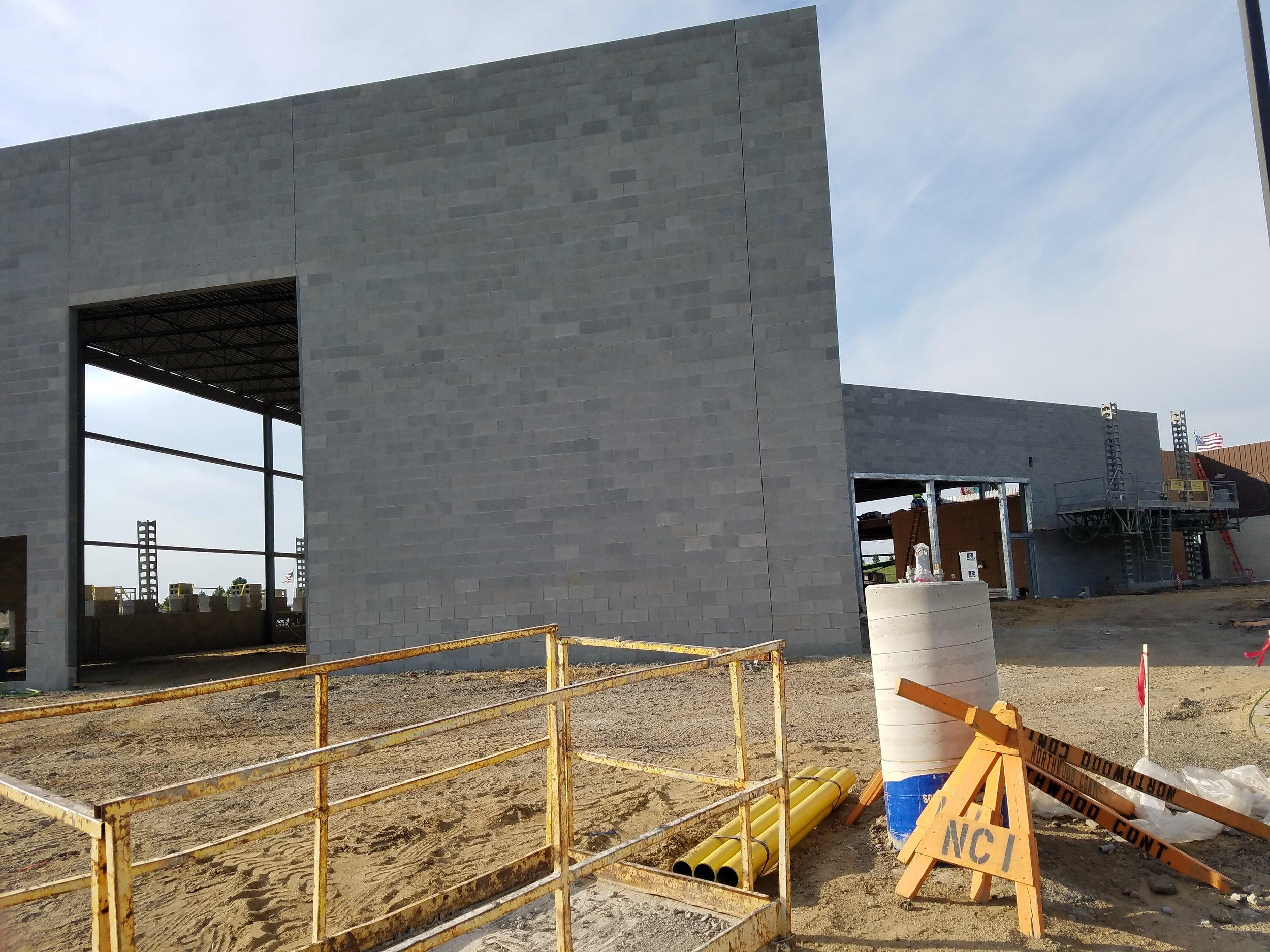 Griffin Claw Roch Building.jpg
