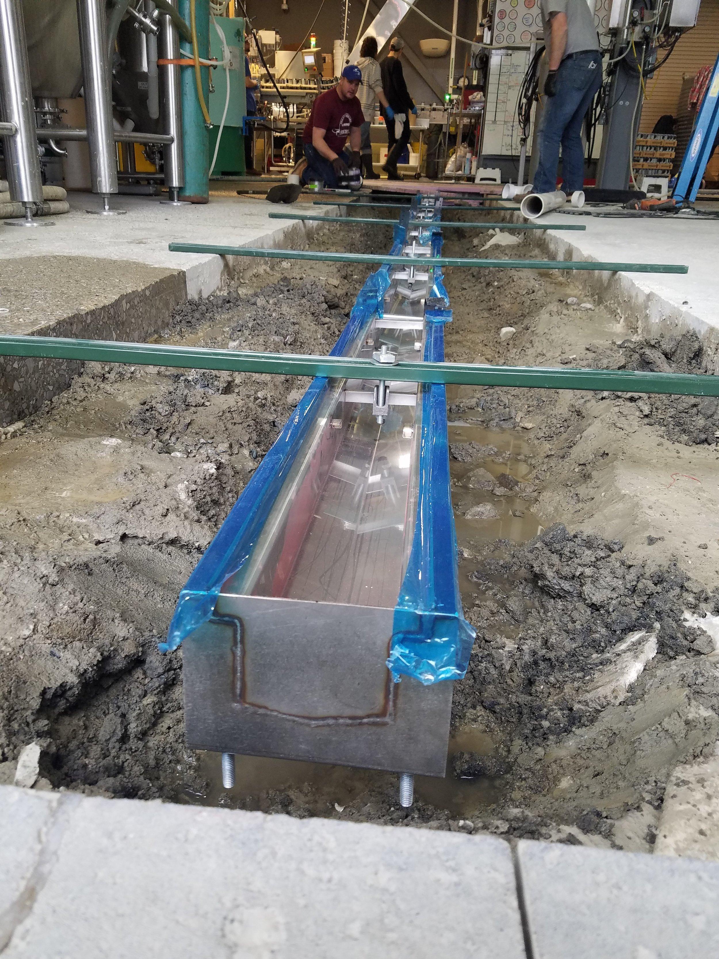 Slot drain.jpg
