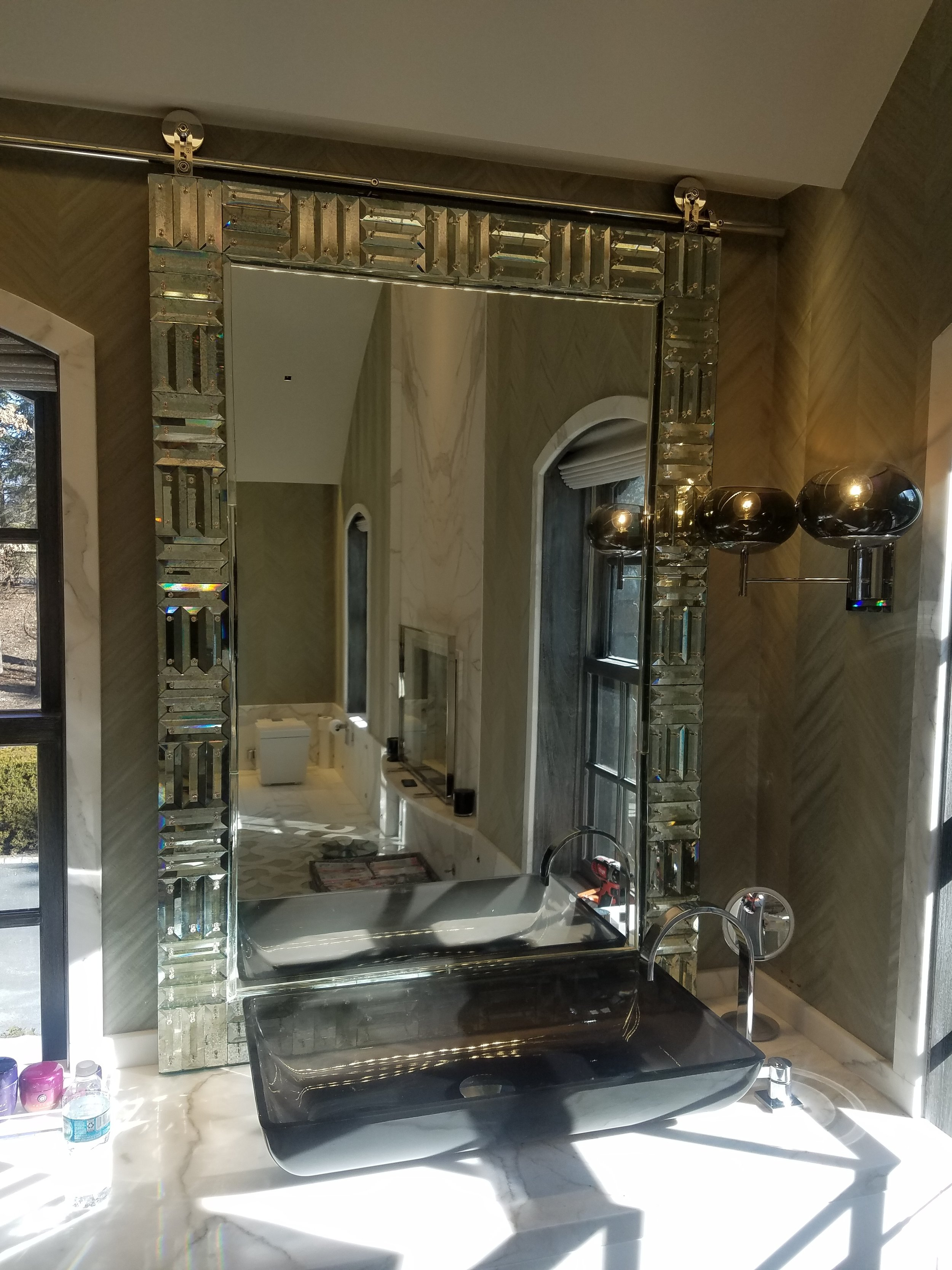 Glass mirror bathroom.jpg