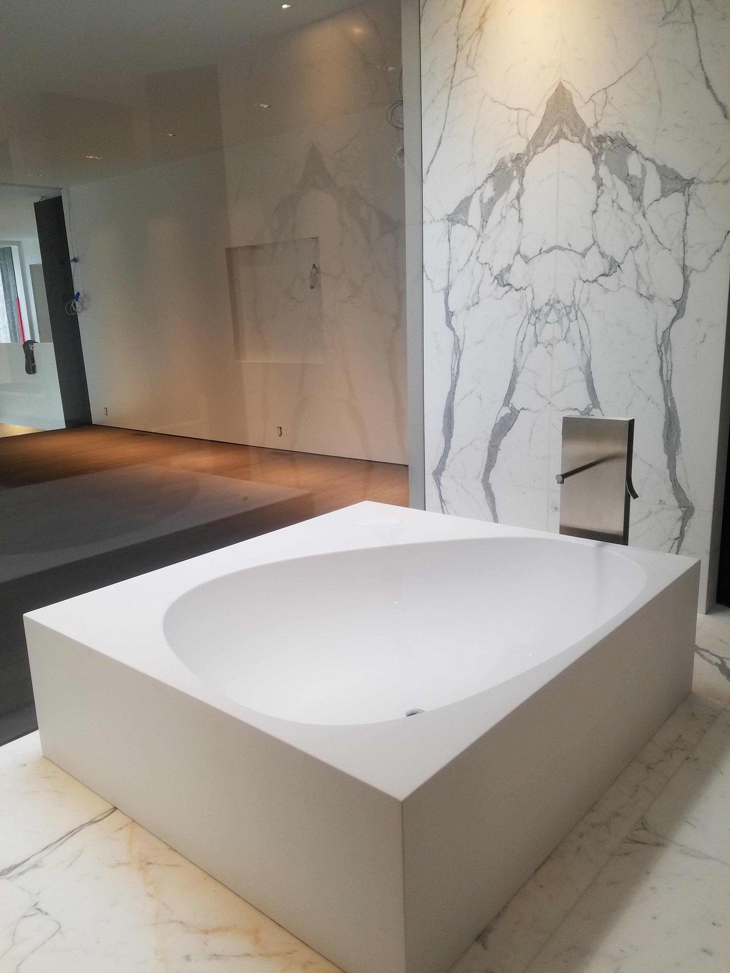 Sick bathtub.jpg