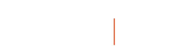 CGS_Web_logo.png