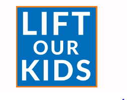 Lift Our Kids  is a Coalition of more than 100 Massachusetts organizations dedicated to improving policies that harm the Commonwealth's lowest income children.    https://www.liftourkidsma.org/