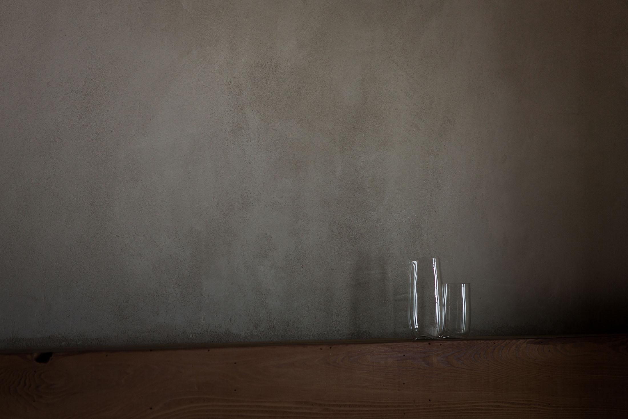 Salt + Bones Interior 04.jpg
