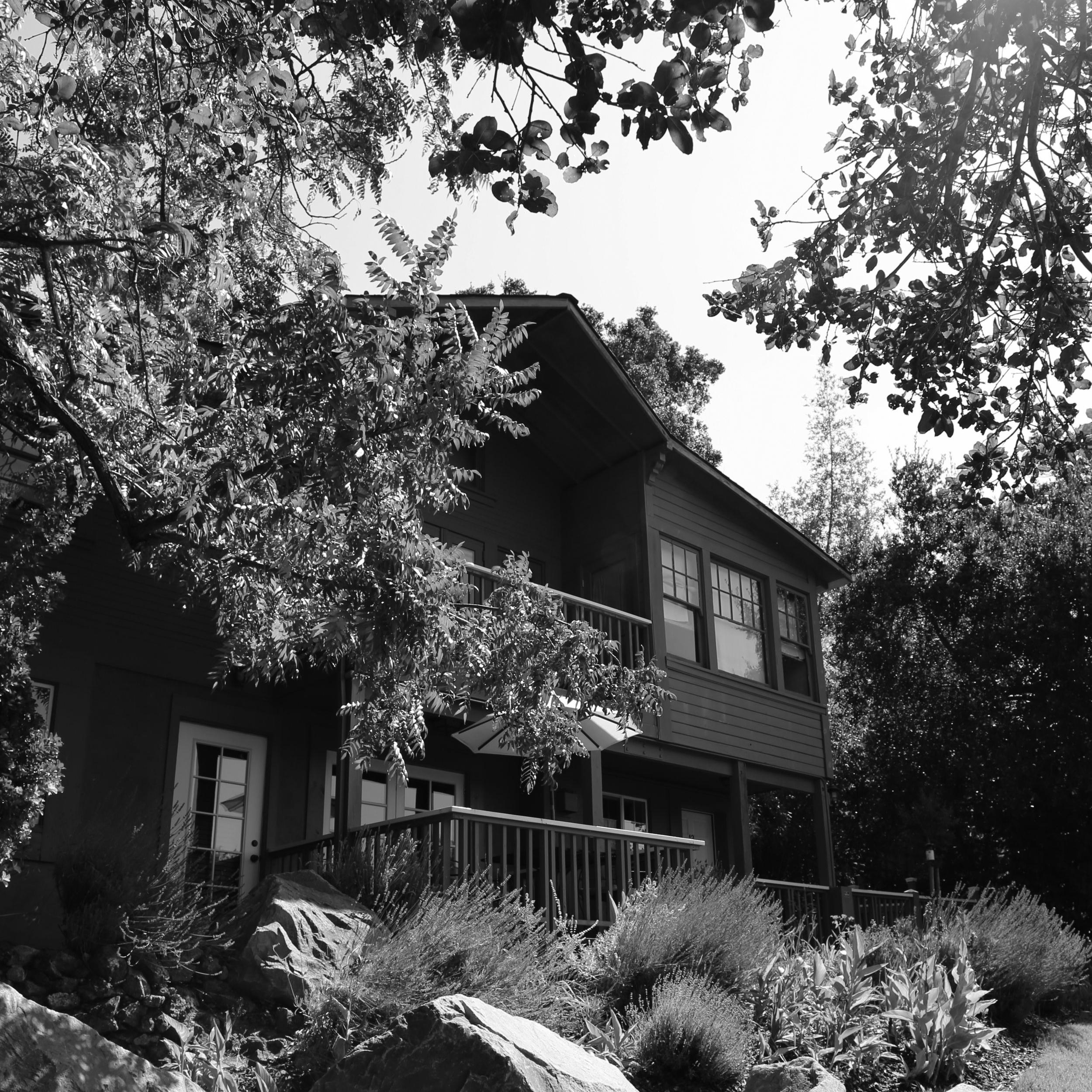 Milliken Creek Inn.jpg
