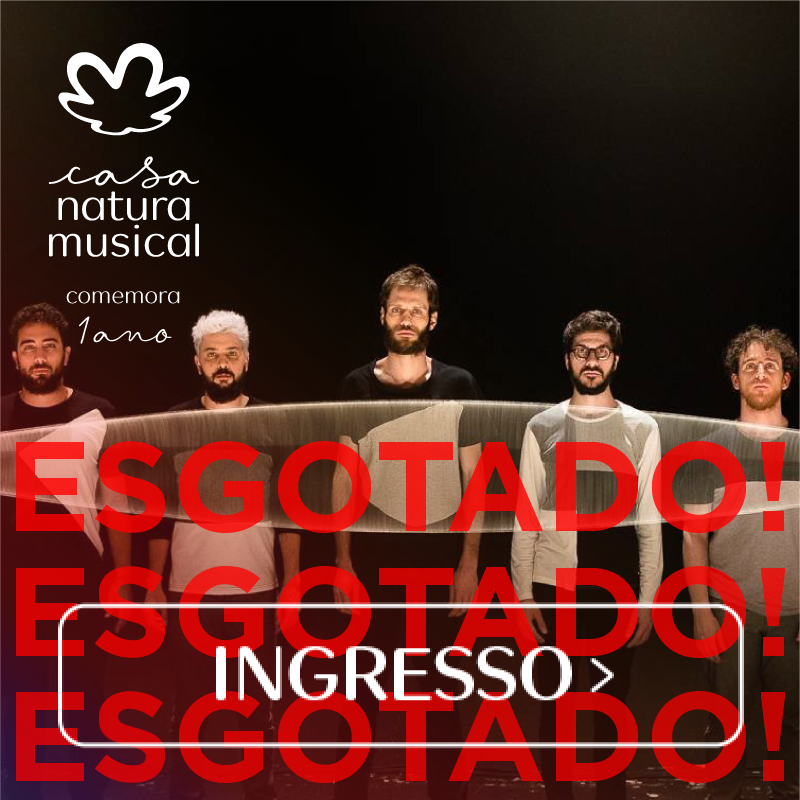 5-A-SECO_ingresso (2).png