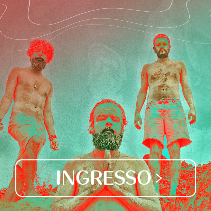 THEBAGGIOS_ingresso.png
