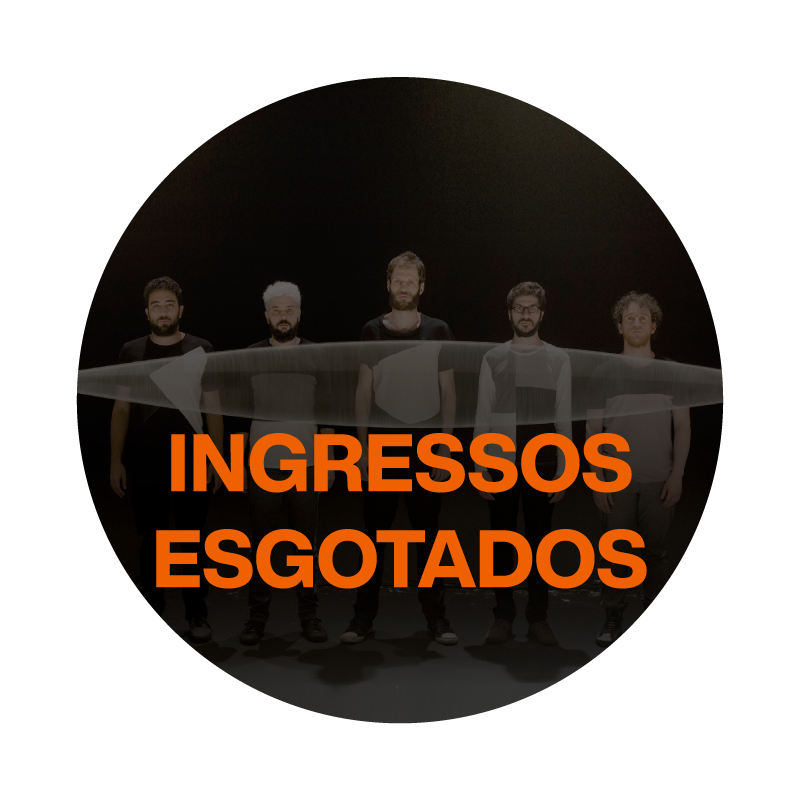 5aseco_ingresso.png