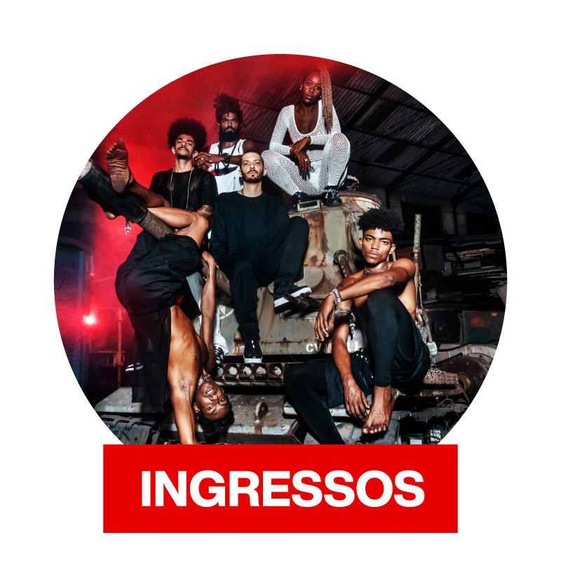 HEAVYBAILE_ingresso.png