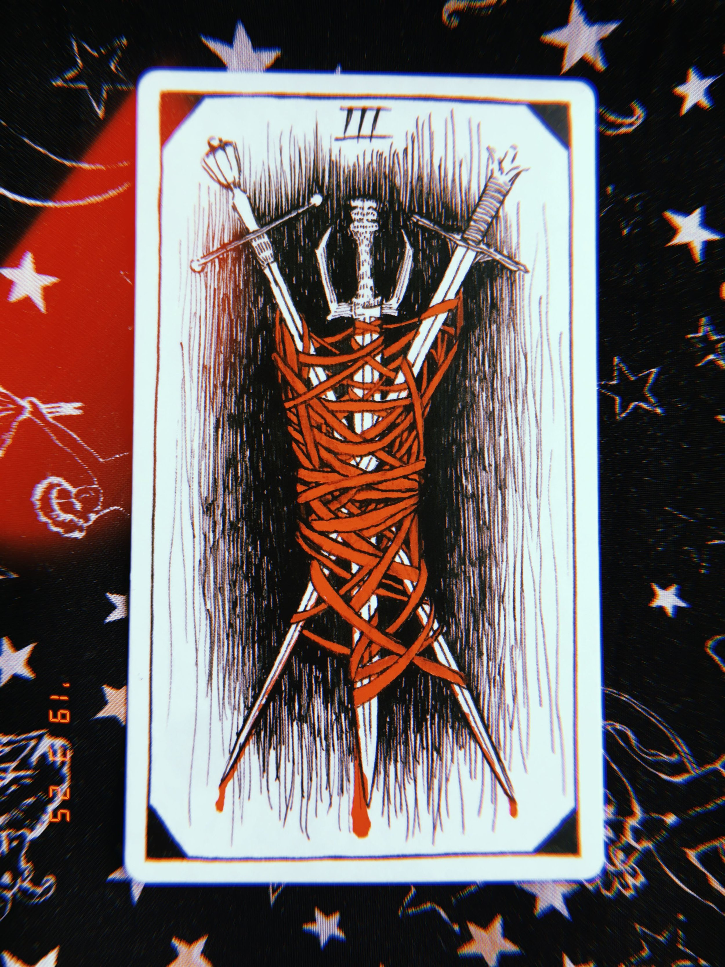 Three of Swords Bad Card.jpg