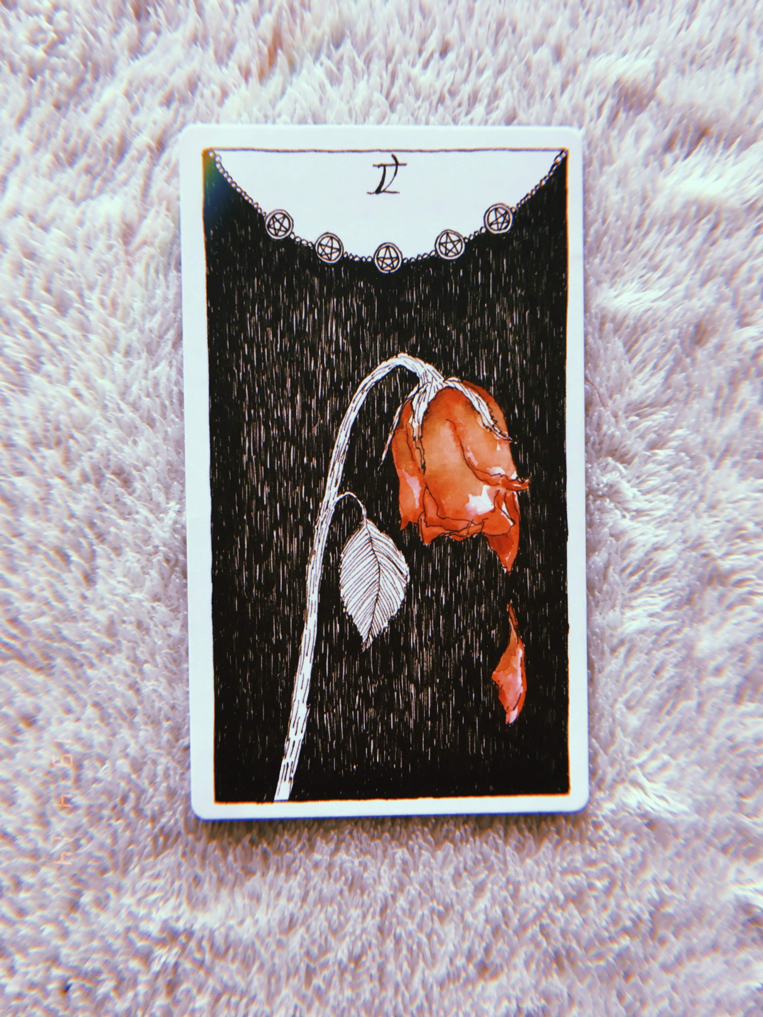five of pentacles.jpg