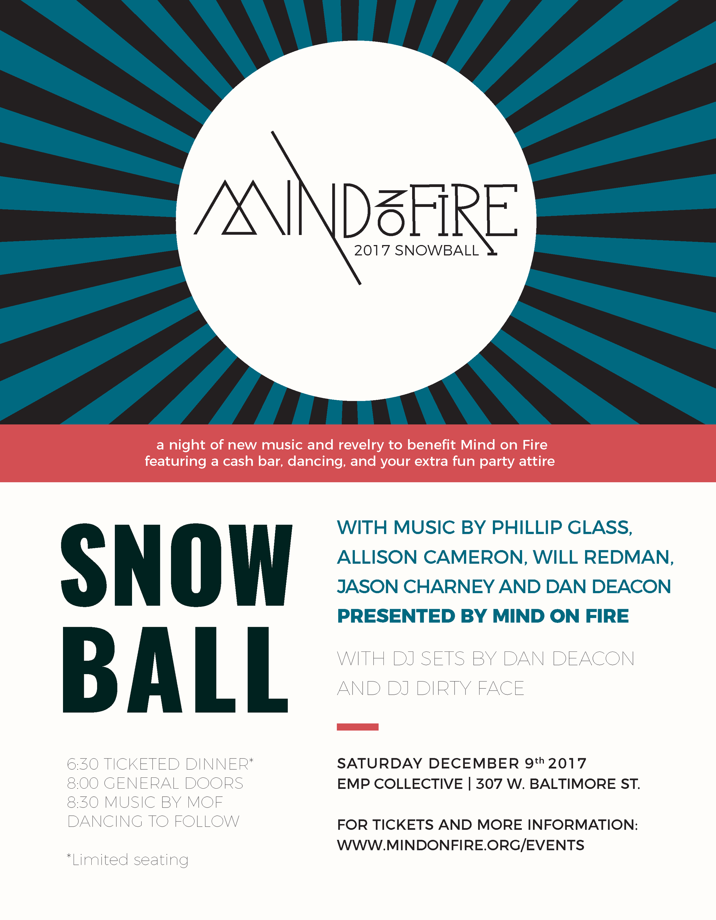 snowball-poster-final-for-print.png