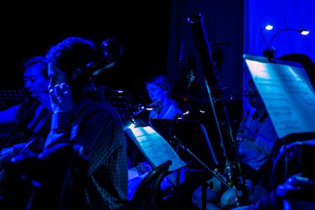 mind-on-fire-new-music-baltimore-elori-kramer-blue-distance-andrew-mangum_DSC3418.jpg