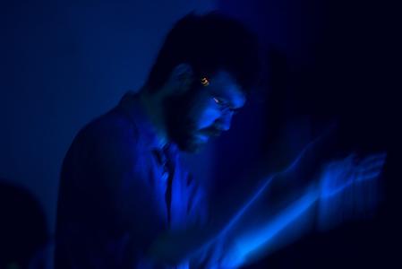 mind-on-fire-new-music-baltimore-elori-kramer-blue-distance-andrew-mangum_DSC3425.jpg