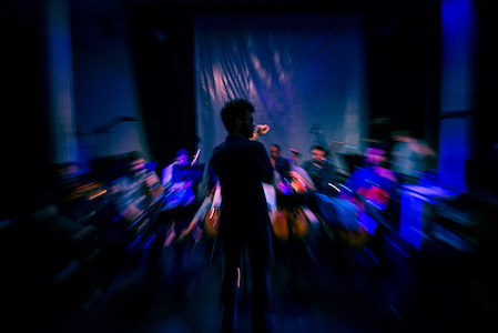 mind-on-fire-new-music-baltimore-elori-kramer-blue-distance-andrew-mangum_DSC3546.jpg
