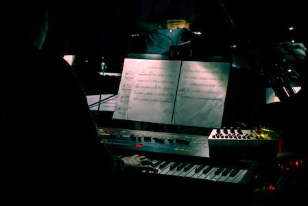 mind-on-fire-new-music-baltimore-elori-kramer-blue-distance-andrew-mangum_DSC3448.jpg