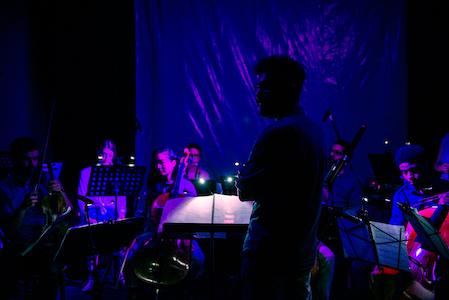 mind-on-fire-new-music-baltimore-elori-kramer-blue-distance-andrew-mangum_DSC3559.jpg