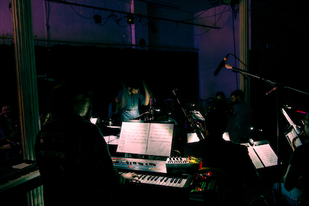 mind-on-fire-new-music-baltimore-elori-kramer-blue-distance-andrew-mangum_DSC3450.jpg