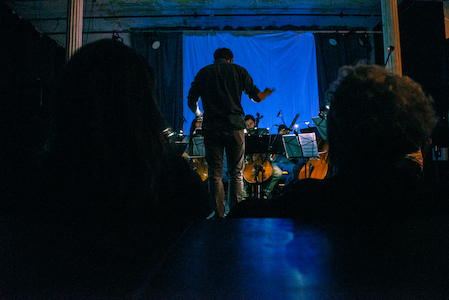 mind-on-fire-new-music-baltimore-elori-kramer-blue-distance-andrew-mangum_DSC3578.jpg