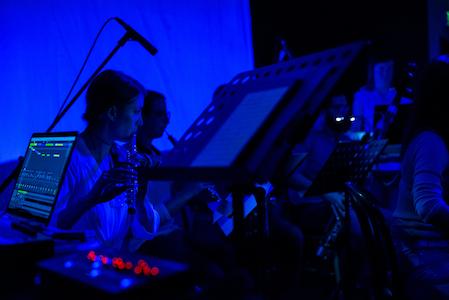 mind-on-fire-new-music-baltimore-elori-kramer-blue-distance-andrew-mangum_DSC3597.jpg