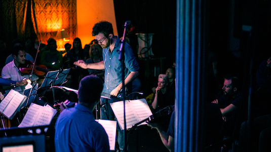 mind-on-fire-new-music-baltimore-elori-kramer-blue-distance-andrew-mangum_DSC3606.jpg