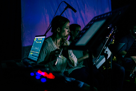 mind-on-fire-new-music-baltimore-elori-kramer-blue-distance-andrew-mangum_DSC3608.jpg