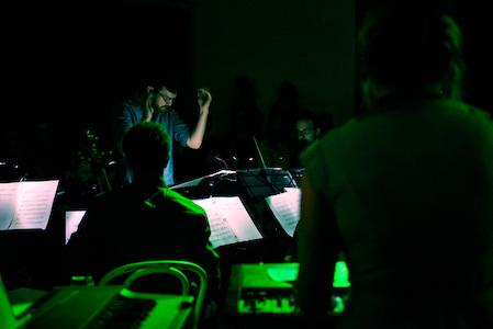 mind-on-fire-new-music-baltimore-elori-kramer-blue-distance-andrew-mangum_DSC3616.jpg