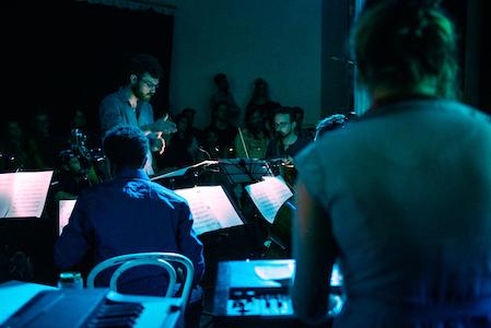 mind-on-fire-new-music-baltimore-elori-kramer-blue-distance-andrew-mangum_DSC3620.jpg