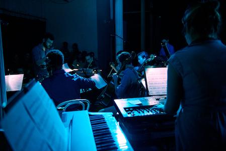 mind-on-fire-new-music-baltimore-elori-kramer-blue-distance-andrew-mangum_DSC3623.jpg