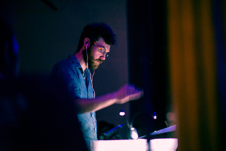 mind-on-fire-new-music-baltimore-elori-kramer-blue-distance-andrew-mangum_DSC3635.jpg