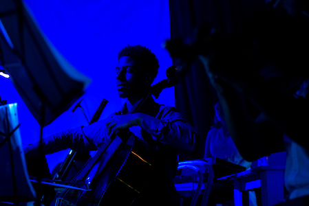 mind-on-fire-new-music-baltimore-elori-kramer-blue-distance-andrew-mangum_DSC3668.jpg