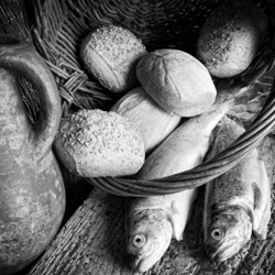 loaves-and-fishes.jpg