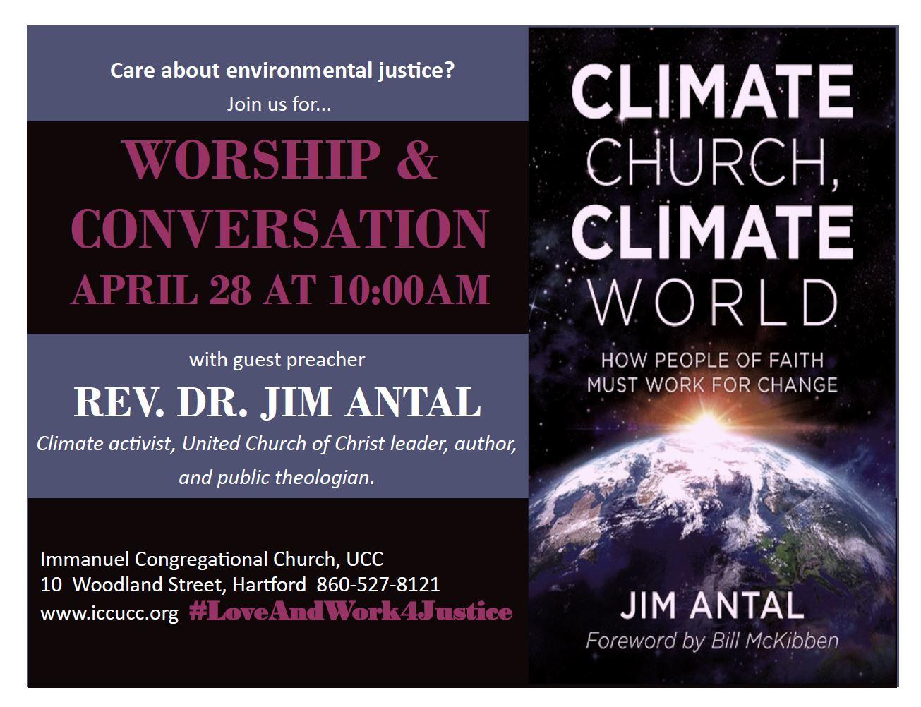 Climate Church, Climate World Flyer.jpg