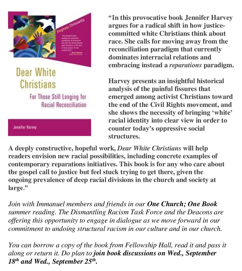 One Church_ One Book 2019 (1)-page-001.jpg