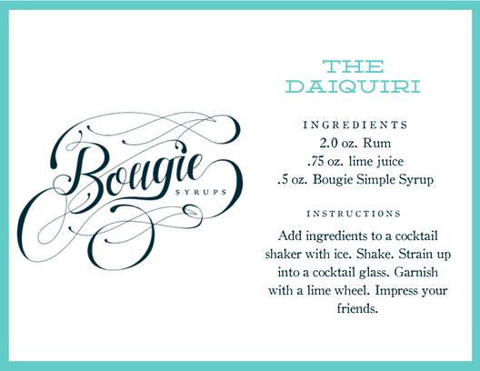 Daiquiri Recipe.png
