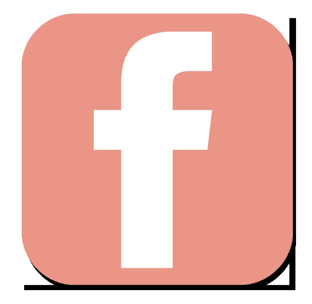 Facebook Widget.png
