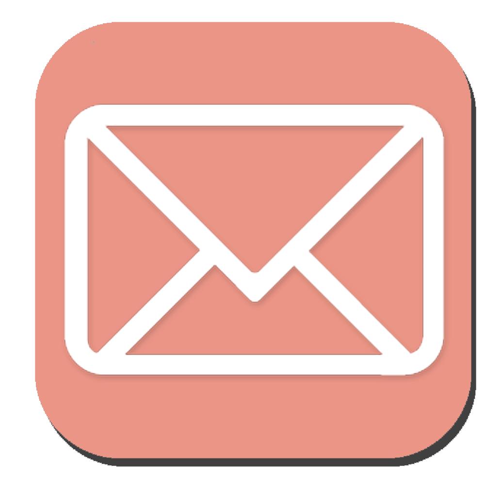 Mail Widget.png