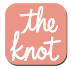 The Knot Widget lo-res.png