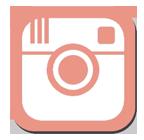 Instagram Widget lo-res.png