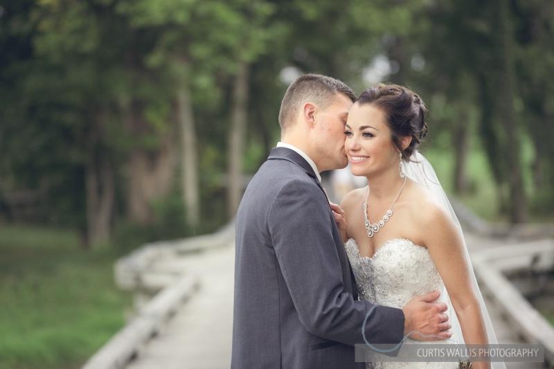 thumb_Wedding_photographer-3946_1024.jpg