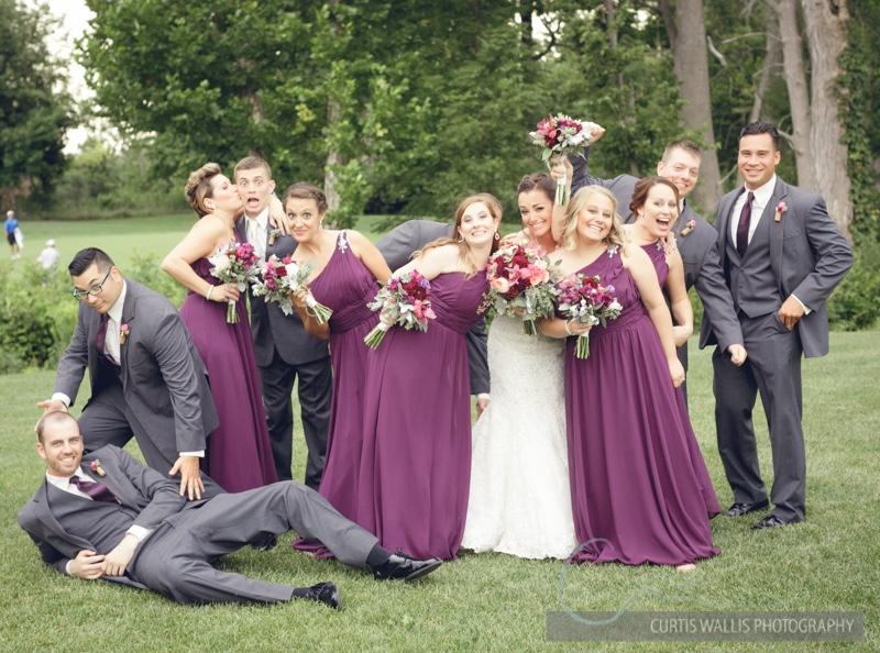 thumb_Wedding_photographer-3883_1024.jpg