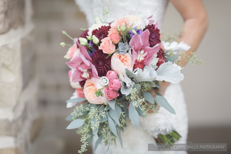 thumb_Wedding_photographer-3437_1024.jpg