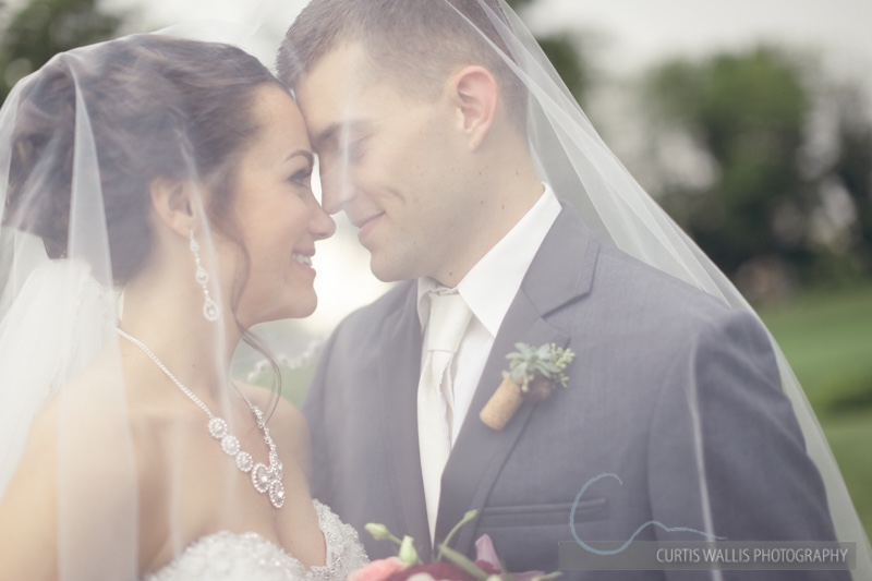 thumb_Wedding_photographer-3911_1024.jpg