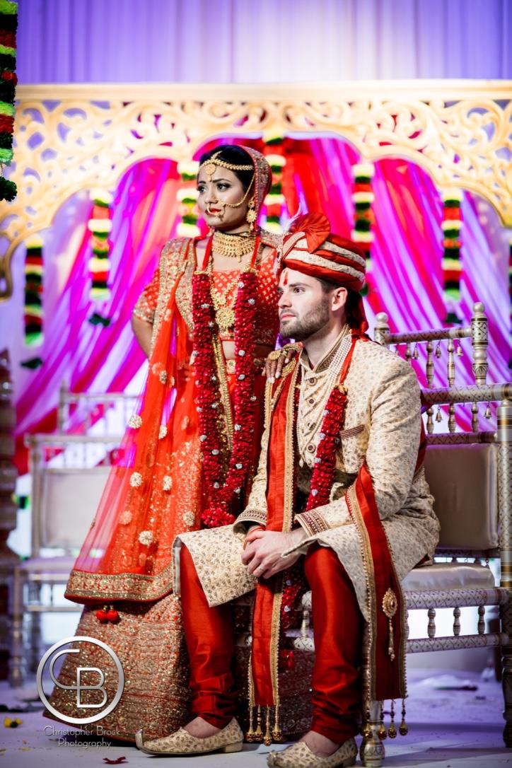 thumb_Ohio Indian wedding 3.jpg-1_1024.jpg